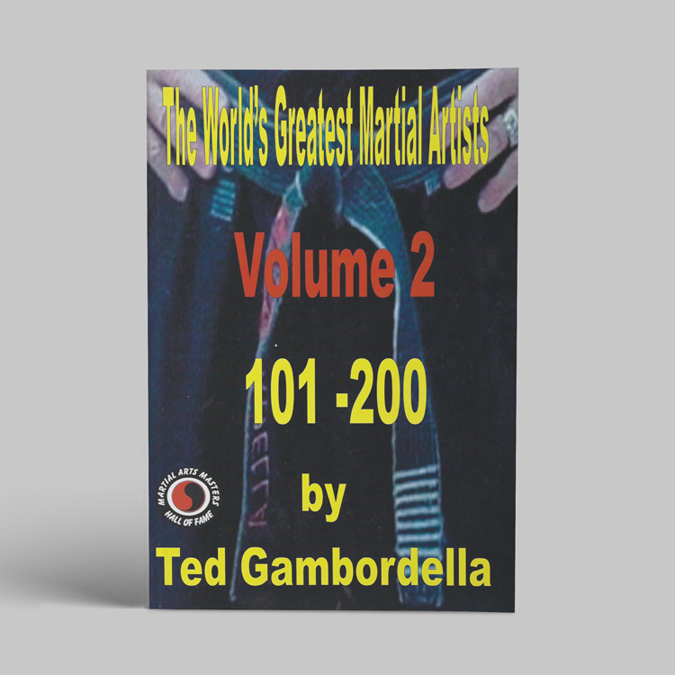 The World's Greatest Volume 2